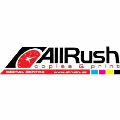Mail Service in Calgary   AllRush Copies & Print