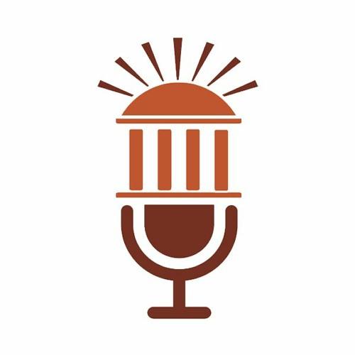 158: Business Interruption Insurance: The Defendants' position