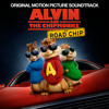"""Turn Down For What (From """"Alvin And The Chipmunks: The  Road Chip"""" Soundtrack)"""