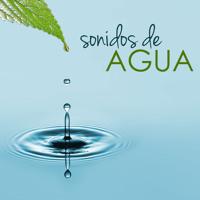 Sonidos de Agua Calmantes