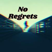 [FREE] Emotional Guitar Trap Beat 'No Regrets'