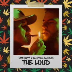 The Loud / Losing Count