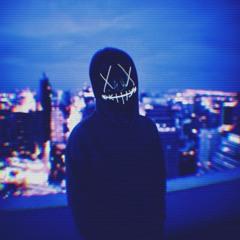 vxil. - Phantom
