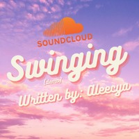 Swinging (DEMO)