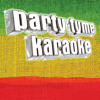 Cabin By The Sea (Made Popular By The Dirty Heads) [Karaoke Version]
