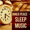 Inner Peace – Sleep Music – Restful Sleep, Deep Sleep, Sleep Music - Calming Piano, Instrumental Background Music, Sleep Deeply, Relax, Music Lullabies