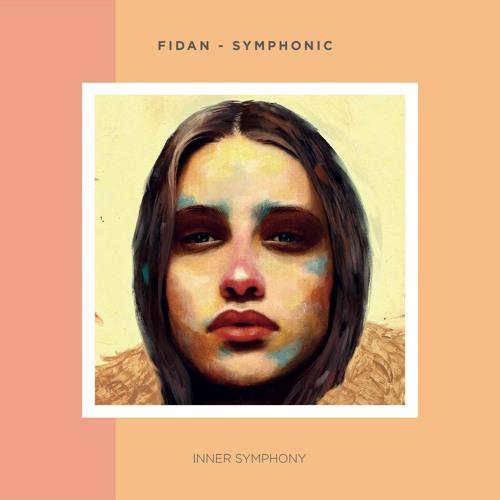 Fidan - Symphonic [IS041]