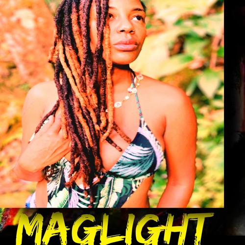 MAGLIGHT - GENERAL SOUND SESSION 10 (Interview exclusif + Top Titres Mixtape 2021_BordoFmTv)