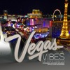 Download Vegas Vibes 2020 - 19 Mp3