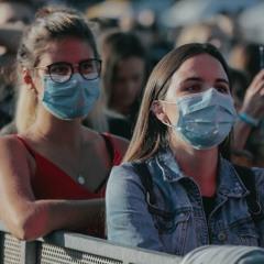 Czy rząd szykuje się na czwartą falę   Stan Epidemii