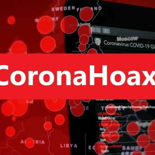 Coronavirus - Post Mortem of a Hoax