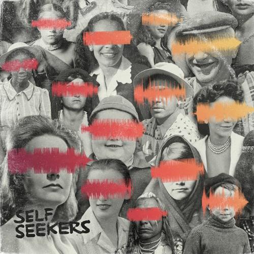 Self Seekers