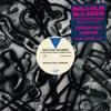 Buffalo Gals (Back To Skool) (Rakim Remix)