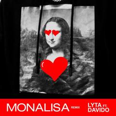 Monalisa (Remix) [feat. Davido]