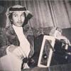 Download محمد عبده - لا يطول غيابك.m4a Mp3
