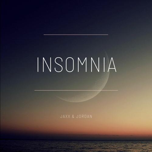 Jaxx & Jordan - Insomnia