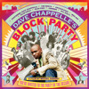 Boom (Live Album Version (Edited)) [feat. Big Daddy Kane & Kool G Rap]