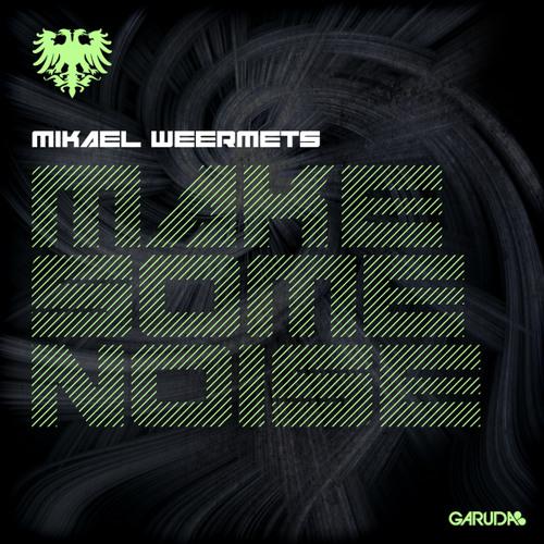 Make Some Noise (Original Mix)