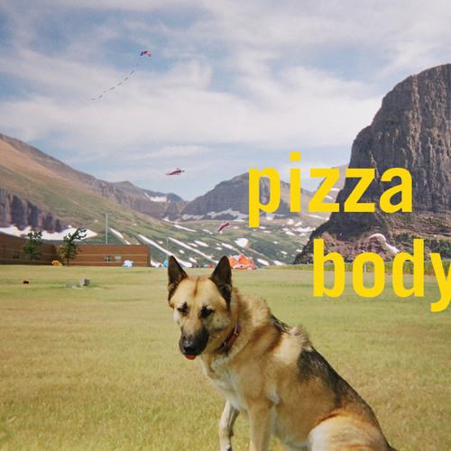 Pizza Body
