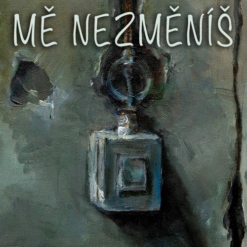 Mě Nezměníš (feat. Marek Terešák)