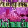 Nindoka Guguthathaiya
