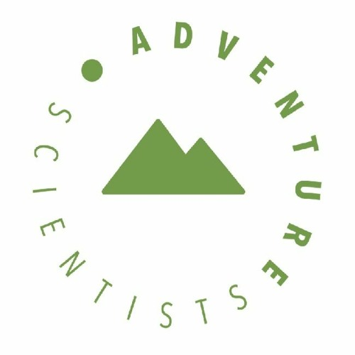 Podcast 826: Adventure Scientists with Gregg Treinish