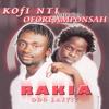 Download Atweetan (feat. Ofori Amponsah) Mp3