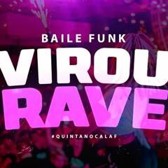RAVE DA P4T4RIA - MC´S TOPRE & TALIBÃ (( DJ RAMON SP)) LANÇAMENTO