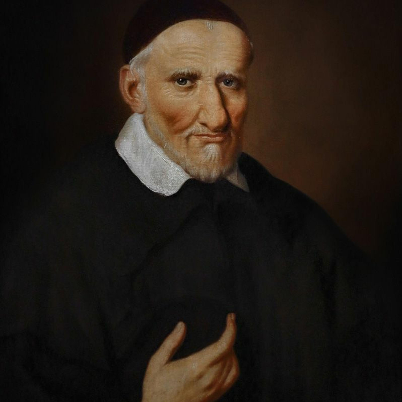Homilia Diária | O apóstolo da caridade (Memória de São Vicente de Paulo, Presbítero)
