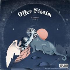 Offer Nissim - Classics Part A