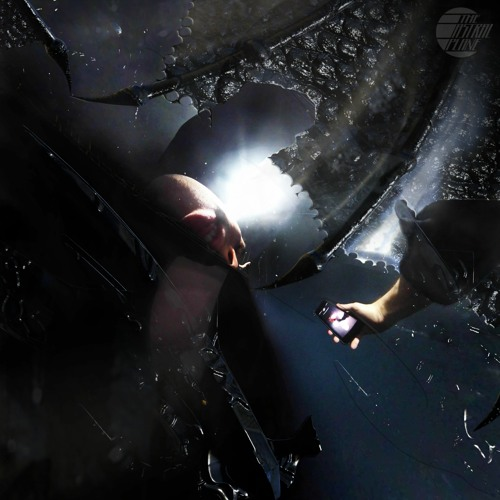 Premiere: MICHAELBRAILEY 'remove protection'