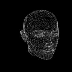 Onto Function - Masked Electro Teaser