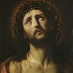 مزمور رفضونى انا الحبيب وانجيل الساعة السادسة من الجمعة العظيمة - ابونا يواقيم ناجى