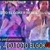 Download اغنية بابا يا بابا (حكيم) توزيع(الفولت العالى) (DJ TOTO ELGOKER REMIX)-1.mp3 Mp3