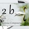 Prelude and Fugue in E-Flat Major, BWV 552: I. Prelude (String Quartet Version)