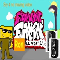 A Certified FNF Classic