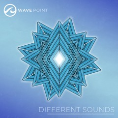 Wave Point - Different Sounds - Even Smoother