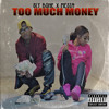 Download $Too Much Money$ Mp3