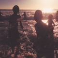 Linkin Park Good Goodbye (Ft. Pusha T & Stormzy) Artwork