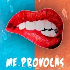 Me Provocas Organ Of Love (Remix)