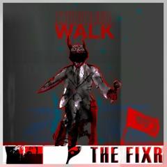 Murderer Walk
