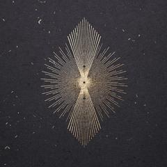 My Sacred Dome (Original Mix)(~Sample~) Psyambient