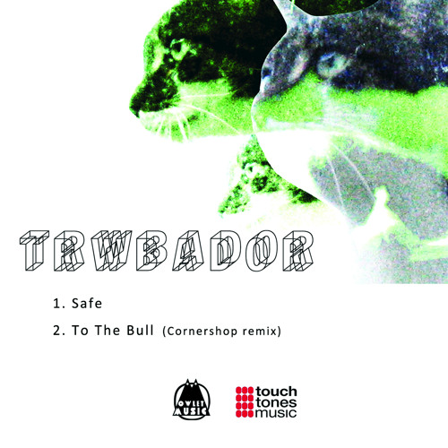 To the Bull (Cornershop Remix)