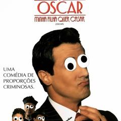 EP 121: It's Good, Actually: Oscar