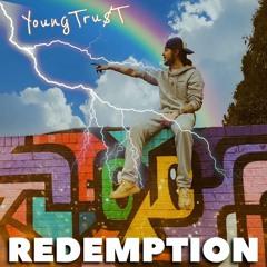 YoungTru$T - Allstar