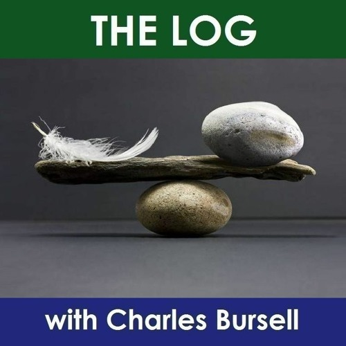Bothsideism is a Racket - The Log #157