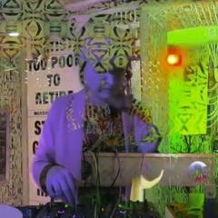 Johanna Knutsson - Heads Radio 0062 - 28.04.2021 - @ Sameheads