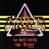 To Hell With The Devil (Album Version)