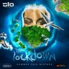 Download Dj Gio Presents The Lockdown Summer 2020 Mixtape! Mp3