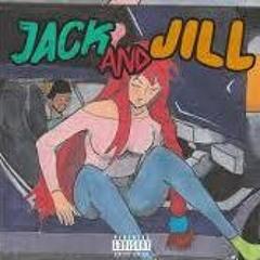 Juice Wrld - Jack And Jill (LEAKED)